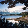 Bahía Lapataia (Parque Nacional Tierra del Fuego), Ushuaia, Provincia de Tierra del Fuego