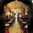 Café Tortoni, Monserrat, Ciudad de Buenos Aires