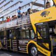Buenos Aires Bus (circuito turístico de la Ciudad de Buenos Aires)