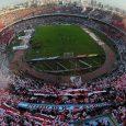 Estadio de River Plate, Núñez, Ciudad de Buenos Aires