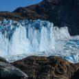 Glaciar Viedma, Provincia de Santa Cruz