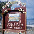 Bahía de Ushuaia, Provincia de Tierra del Fuego