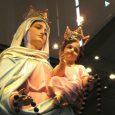 Virgen del Rosario de San Nicolás, Provincia de Buenos Aires