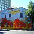 Arte Urbano Casa