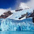 Glaciar Spegazzini, Provincia de Santa Cruz