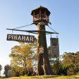 Pinamar, Provincia de Buenos Aires