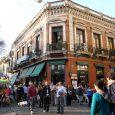 San Telmo, Ciudad de Buenos Aires