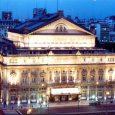 Teatro Colón, Ciudad de Buenos Aires